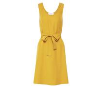 Kleid 'robe Trapez SM COL U INJ 2'
