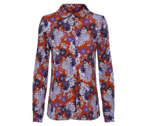Bluse 'Printed Blouse'