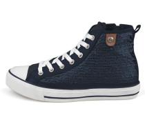 Sneaker Hanna TOE CAP Sequin