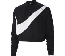 Sweater ' Sportswear Swoosh W '