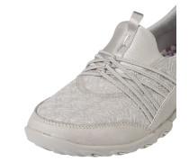 Sneaker 'Bungee' beige