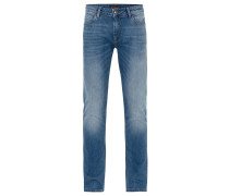 Jeans 'Johnny' blue denim