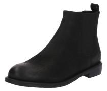 Chelsea Boot 'Chelstro' schwarz