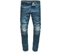 Slim-fit-Jeans 'Elwood 5620 3D Slim'