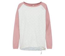 Sweatshirt 'Tacoma Batwing Sweater'