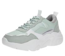 Sneaker 'onlsanna PU Chunky Sneaker' mint