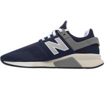 Sneaker 'MS 247' navy