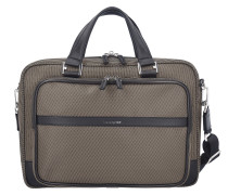Fairbrook 14.1 Aktentasche 39 cm Laptopfach