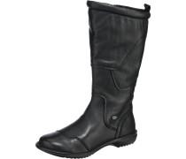 'Niagara 77' Stiefel schwarz