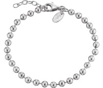 Armband 'erbk-20-4S' silber
