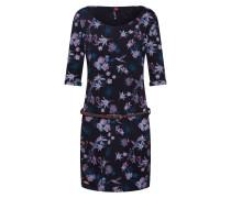 Kleid 'Tanya Flowers'