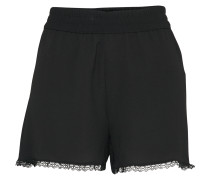 Shorts 'vmsasha' schwarz