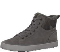 Sneaker High graphit