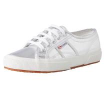 Sneaker '2750-Cotmetu' silber