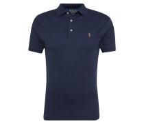 Poloshirt 'sskcslimm1-Short Sleeve-Knit'