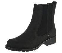 Boots 'Orinoco Club' schwarz