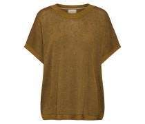 Pullover 'Numeabh Darlene' grün