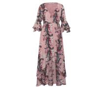 Kleid 'ka5943' rosa