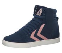 Sneaker 'Slimmer Stadil'