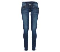 Jeans 'Gila' dunkelblau