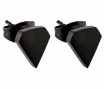 Paar Ohrstecker »Lj-0068-E-07«