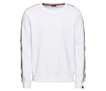 Sweatshirt 'msw UK round'