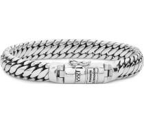Armband 'Ben' silber