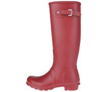 Stiefel Womens ORG Tall Wft1000Rma rot