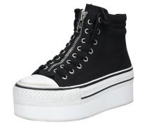 Sneaker 'Jagger A'