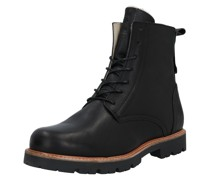 Boots 'polar'