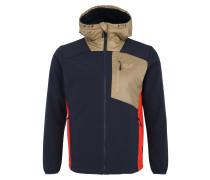 Sport-Jacke '365 Millenium M'
