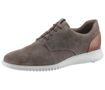 Sneaker 'Aristo' taupe