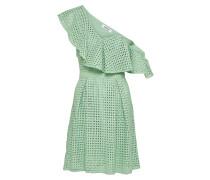 Kleid 'Laine' mint
