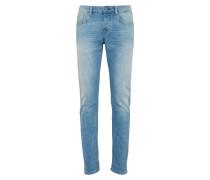 Jeans 'Ralston - Home Grown'
