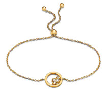 Armband '87553957' gold