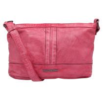 Umhängetasche 'Blossom' pink