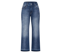 Jeans 'Gila Sailor' blue denim