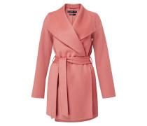 Mantel rosé