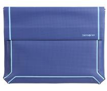 Thermo Tech Laptop Sleeve Laptophülle 285 cm