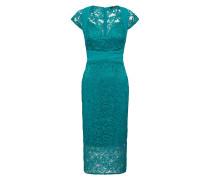 Kleid 'veryan Dress' smaragd
