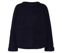 Pullover 'Vajra' schwarz