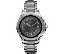Smartwatch 'art5010'