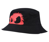 Mütze 'bucket Hat'
