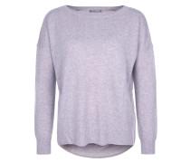 Pullover 'jolina' flieder