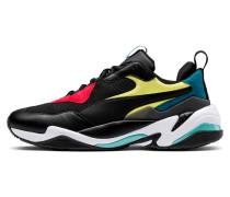 Sneaker 'Thunder Spectra'