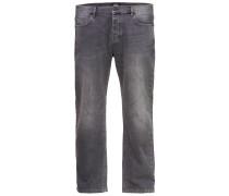 Jeans 'Pensacola' grey denim