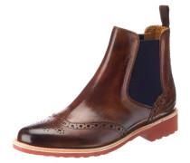 Chelsea Boots 'Selina 6'