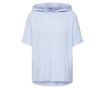 Pullover 'Sylvanny ' hellblau
