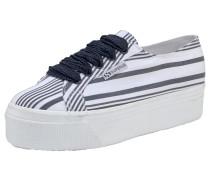 Sneaker 'Cotmultistr'