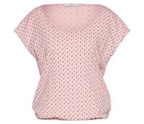T Shirt pink